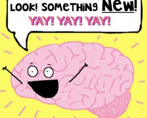 Brain Based Phonics Instruction