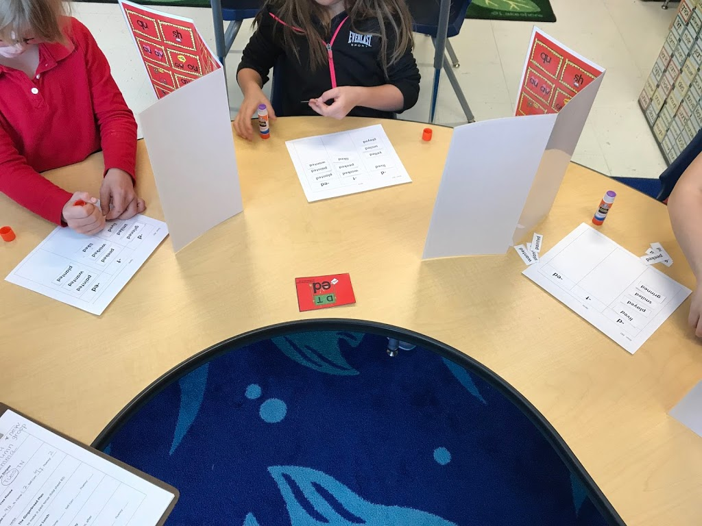 how-to-teach-phonics-in-guided-reading