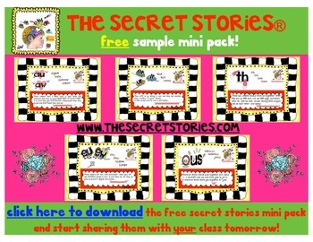 Free classroom kits