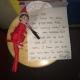 First Grade Writing Adventure