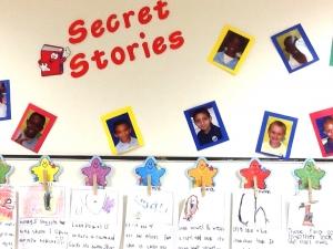 Secret Stories® Phonics Secrets—KIDS FAVES