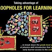Brain Based Reading Tricks!