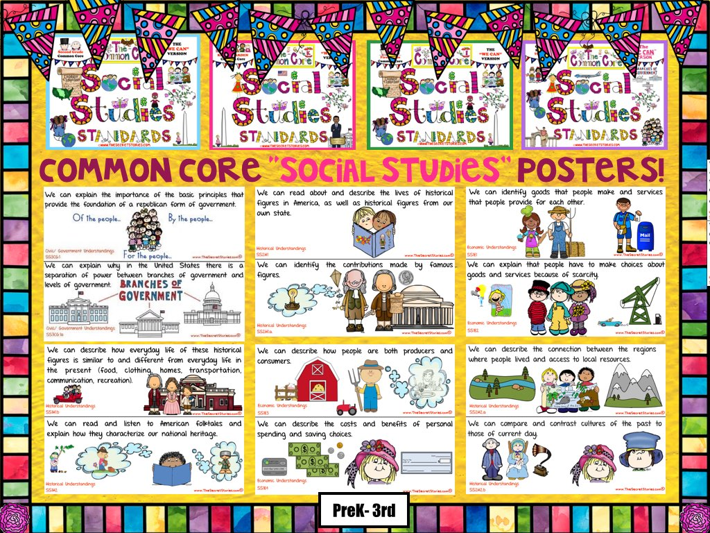 graphic relating to 5th Grade Common Core Standards Printable named Totally free Phonics Posters, Printables Downloads The Top secret