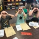Secret Stories® Phonics Goggles