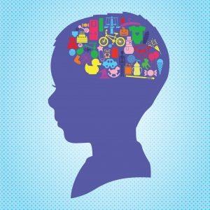 Secret Stories® Phonics Social Emotional Learning