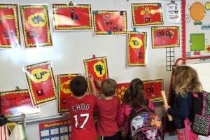 teaching-phonics-in-kindergarten