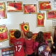 teaching-phonics-in-kindergarten