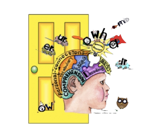 brain based approach to phonics