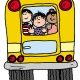 phonics scope and sequence bus