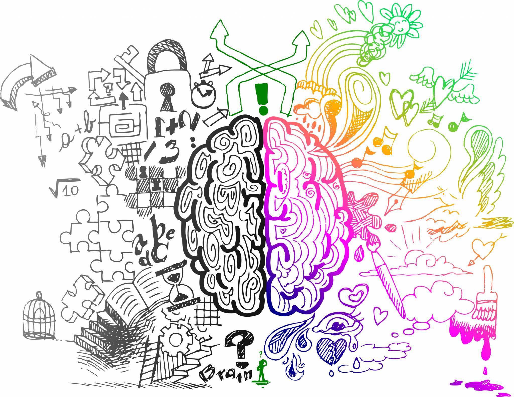The Brain Loves Novelty for Phonics Instruction