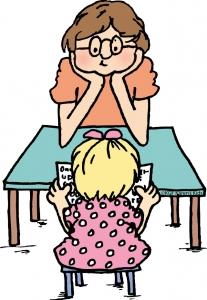 Phonics for homeschoolers