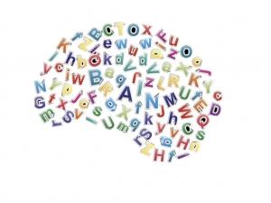 Brain Based Reading