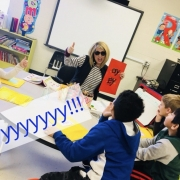Secret Stories® Phonics Guided Reading