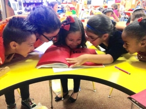 teaching-phonics-in-guided-reading