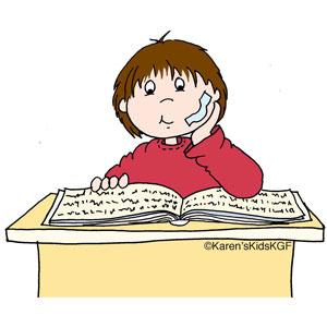 teaching-struggling-readers