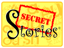 The Secret Stories