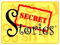 The Secret Stories