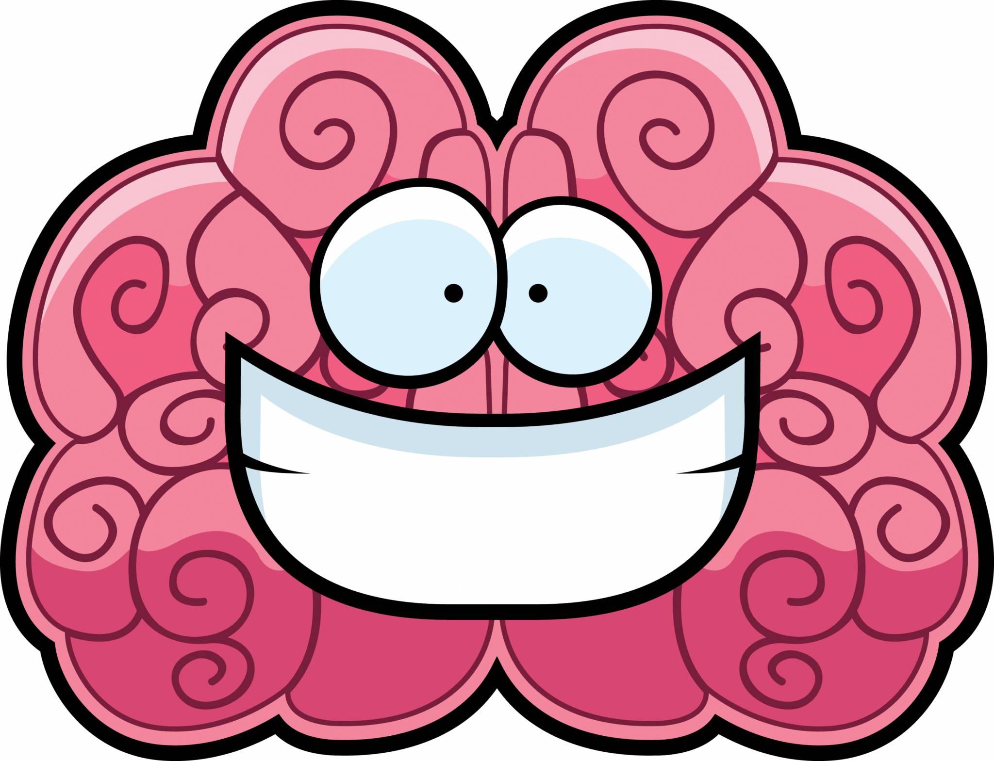 brain based teaching