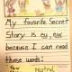 Secret Stories® Phonics Pattern eu/ ew