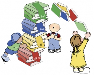 early-learner-access-to-phonics-skills