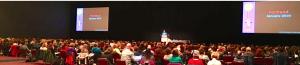 Katie Garner Keynote Education Speaker Literacy Expert