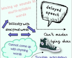 Secret Stories Phonics for Dyslexia