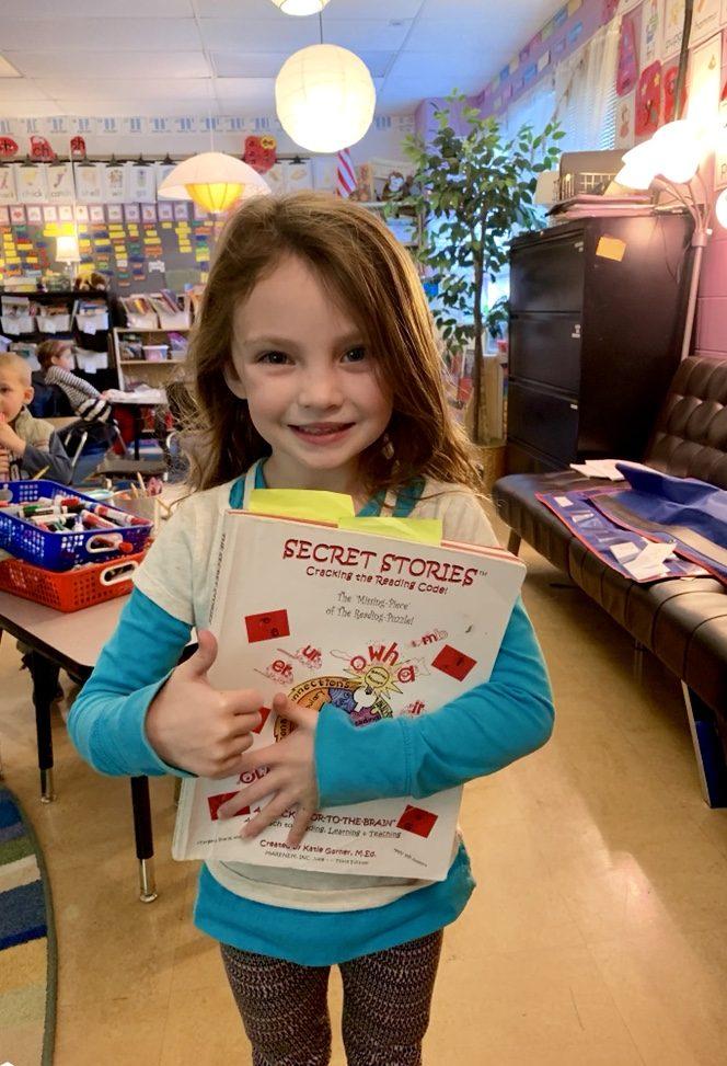 phonics program kids love