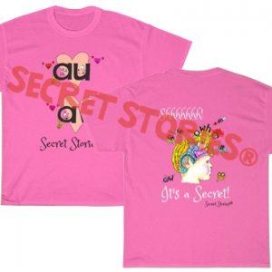 au aw phonics shirt