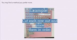 orthographic mapping for phonics